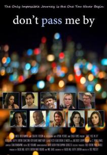 DPMB_Poster (DVD)_0