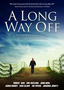 LongWayOff_Poster2